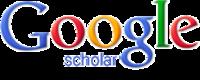 Indexed by Google Академія